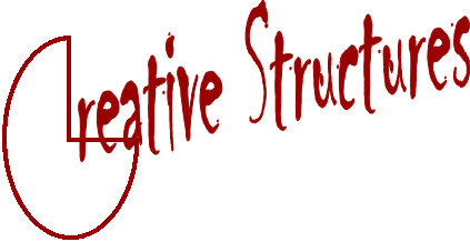 Creative Structures, LLC
